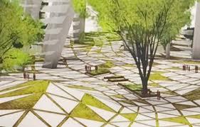 landscape design degree lightandwiregallery com