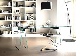 Contemporary Office Chairs Design Ideas Office Furniture Best Of Modern Office Furniture Canada Modern