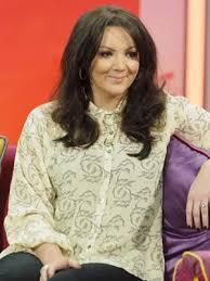 martine mccutcheon wedding dress what the hell did bankrupt martine mccutcheon spend all