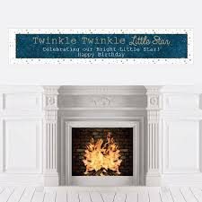 twinkle twinkle party supplies twinkle twinkle party decorations birthday party