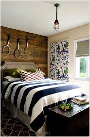 bedroom furniture teen boy bedroom room for teenager boy diy