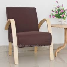 Armchair Cafe Online Shop Ikea Armchair Cafe Chair Club Chairs Wood Sofa Small