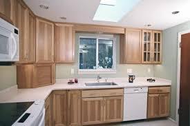 Simple Kitchen Interior - seniors simple kitchen kitchens find your kitchen here