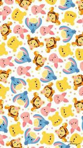 winnie pooh wallpaper winnie pooh pooh hd wallpapers