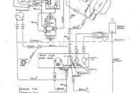 rheem heat pump wiring diagram wiring diagram