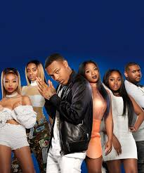 growing up hip hop atlanta bow wow premiere recap
