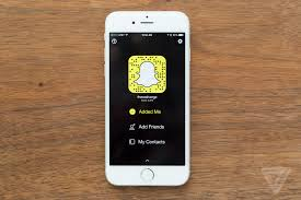 home design app add friends apple iphone review igyaan you also get 120fps slow mo for 1080p