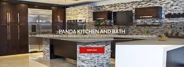 panda kitchen cabinets simple kitchen cabinet ideas on kitchen