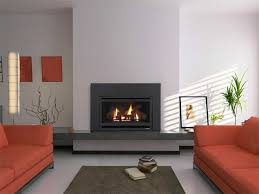 heat and glo gas fireplace dact us