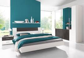 schlafzimmer schwarz wei schlafzimmer ideen und inspirationen