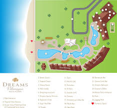 Where Is Punta Cana On The World Map by Welcome To Dreams Villamagna Nuevo Vallarta