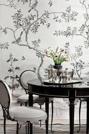 45 elegant classy and feminine perfectly stylish ideas for dining