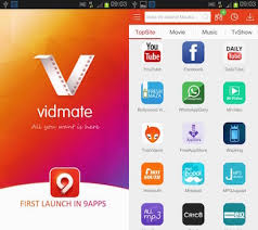 apk downloader vidmate app free apk pc android iphone