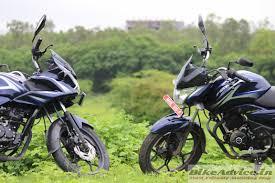 new honda cbr 150cc price spied new 2015 honda cbr150r repsol edition launch soon
