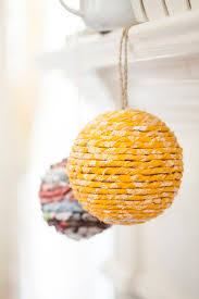 144 best christmas craft ornaments images on pinterest christmas
