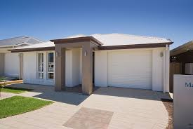 marden rossdale homes rossdale homes adelaide south