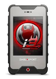 intune i3 performance programmer diablosport