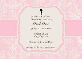 beautiful baby shower background given rustic baby
