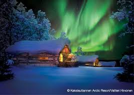 Pictures Of Northern Lights Trips To See The Northern Lights Northern Lights In Finland