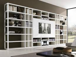 Libreria Liatorp by Ikea Apartment Shelves Highly Regarded Open Shelves Storage