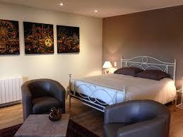 chambres d hôtes roannais tourisme