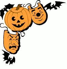 graphics halloween halloween graphics www graphicsbuzz