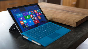 black friday deals microsoft black friday 2015 deals on microsoft surface pro 4 pro 3 and