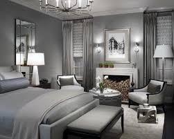 Marilyn Monroe Bedroom by Marilyn Monroe Bedroom Themes Master Decor Ideas Green Wall
