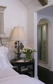 White House Furniture Bhiwandi 18 Best Light It Up Images On Pinterest Hudson Valley Kitchen