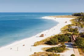 sarasota fl things to do u0026 places to stay vacationrentals com
