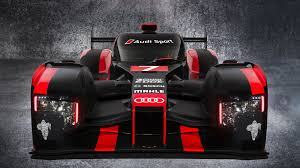 audi car audi u0027s new r18 race car revamps an incredible design wired