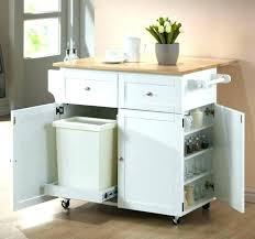 photo de cuisine blanche idace de cuisine cuisine blanche et idace de daccoration de