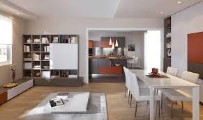 Einrichten Vom Wohnzimmer Esszimmer Planen U0026 Einrichten Schmidt Küchen