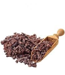 iers de cuisine organic cacao nibs in tunisia