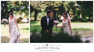 commanders mansion wedding yaritza colon photography yaritza