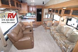 2007 Montana 5th Wheel Floor Plans by 5th Wheel San Diego 5th Wheel Dealer