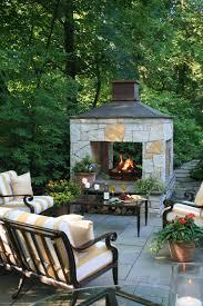 7 big trends for outdoor living in burr ridge donatelli builders