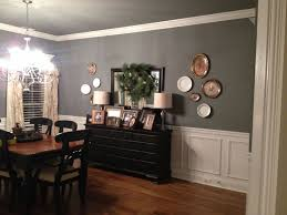 19 best interior painting project omg images on pinterest