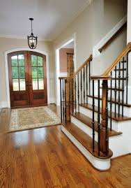entry room design beautiful entrance hall designs and ideas pictures a view of