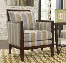 Wood Arm Chair Design Ideas Accent Arm Chair Chair Design And Ideas Accent Arm Chair