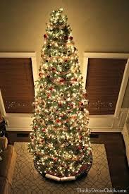 12 foot christmas tree 12 ft christmas tree foot tree 12 ft christmas tree clearance