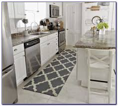 Kitchen Sink Rug Runners Rugs  Home Design Ideas VekWMqJwj - Kitchen sink rug