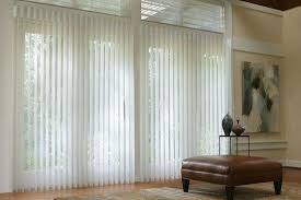 Energy Efficient Vertical Blinds Choose Horizontal Or Vertical Blinds In Kitsap County Wa