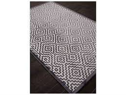 Light Gray Area Rug Jaipur Rugs Fables Collection Luxedecor
