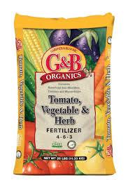best organic fertilizer for vegetable gardens the gardens of heaven
