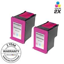 compatible printers hp deskjet 3050 hp deskjet 1050 hp deskjet 2050 hp deskjet 1000 hp deskjet 3000 hp deskjet 3054 all in one j610a hp deskjet 3050a