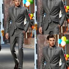 business dress pants nz buy new business dress pants online from