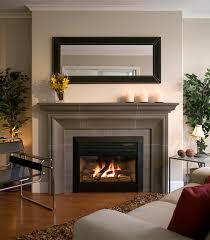 fireplace mantel decor ideas home decorating ideas for fireplace mantel decorating interior
