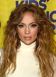 14 times jennifer lopez u0027s hairstyles were absolutely flawless allure