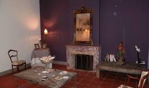 chambre hote gruissan domaine château le bouïs chambre d hote gruissan arrondissement